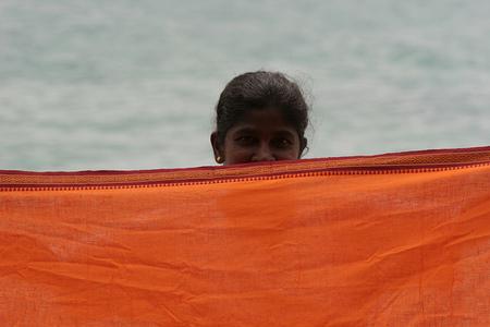Sri Lanka : respeta a los símbolos budistas y cuidado con los tatuajes que llevas