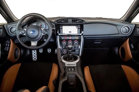 Subaru Brz Special Edition 2019 037