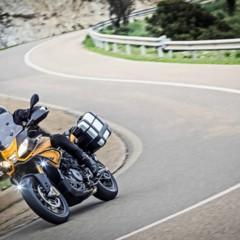 Foto 65 de 105 de la galería aprilia-caponord-1200-rally-presentacion en Motorpasion Moto