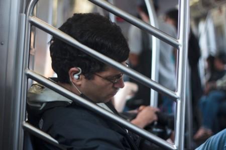 ¿Te quedas sopa en el metro o en el bus? La alarma de Google Now puede ser tu mejor amigo