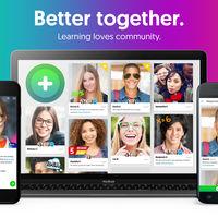 Así funciona Flipgrid: la aplicación de vídeos educativos y comunidades de estudiantes adquirida por Microsoft
