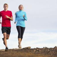 ¿Aun te quedan dudas? 21 razones para practicar ejercicio regularmente