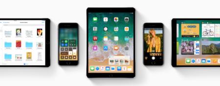 ¿Cuándo estará lista la primera beta pública de iOS 11?