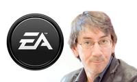 Will Wright ve la Wii más como un juguete que como una consola