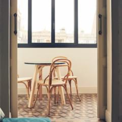 Foto 1 de 20 de la galería casa-bonay en Trendencias Lifestyle