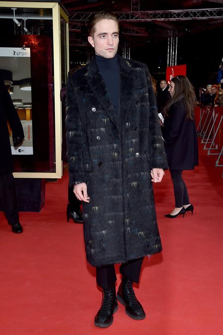 Berlinale 2017 Festival Cine 460826020 800x