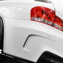 Foto 26 de 27 de la galería prior-design-bmw-serie-1-coupe en Motorpasión