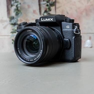 Panasonic Lumix G90, primeras impresiones: la Micro Cuatro Tercios perfecta para entrar en el mundo del vídeo