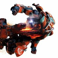Nuevo tráiler Anthem: lo nuevo de BioWare nunca había lucido tan bien. Habrá demo en febrero de 2019