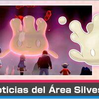 Pokémon Espada y Escudo: cómo conseguir un Milcery shiny en las Incursiones del 11 al 14 de febrero