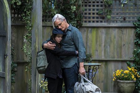 Historias De San Francisco Series De Netflix Para Ver Cuando No Sabes Que Ver