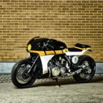 Yamaha VMAX CS_07 Gasoline por it roCkS!bikes