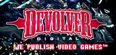 Devolver Digital se desmarca de Nintendo: si generas ingresos con vídeos de sus juegos, son para ti