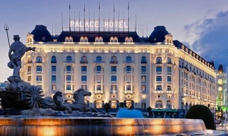 cien_años_del-palace.jpg