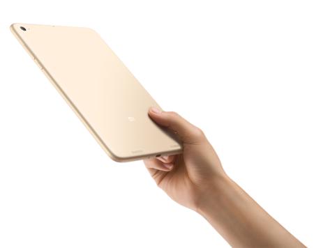 Redmi Note 3 y MiPad 2, los nuevos dispositivos de Xiaomi