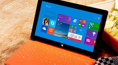 Las diez mejores apps para gestionar nuestros propósitos de año nuevo con Windows 8.1