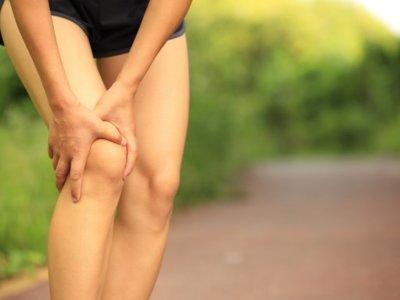 Evitando lesiones en el corredor novato