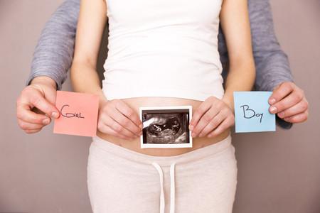 Método Ramzi para conocer el sexo del bebé en las primeras semanas de embarazo, ¿es fiable?