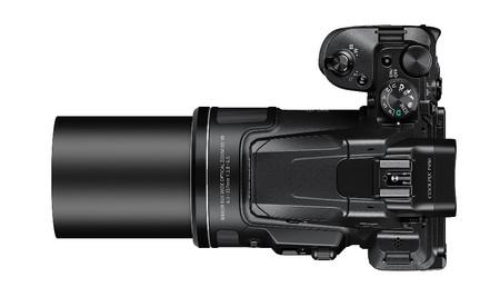 Nikon Coolpix P950 03