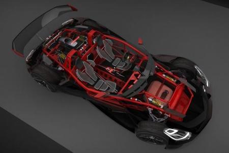 dubai-roadster-interior.jpg