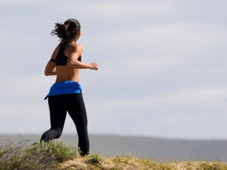 Mejor recetar ejercicio que pastillas