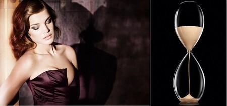 Tenue de Perfection, el maquillaje fluído corrector y larga duración de Guerlain