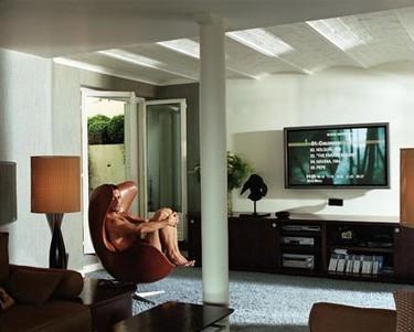 El apartamento de Marc Jacobs, ¿sientes curiosidad?