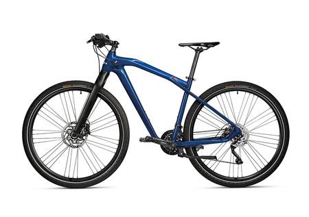 Bmw M Bike Limited Carbon Edition 2