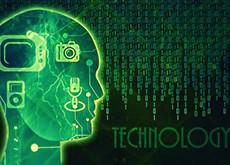 ¿Cómo de cerca estamos de construir un cerebro tecnológico?