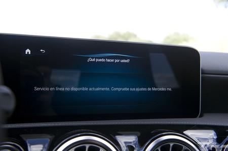 Mercedes Intleigencia Artifcial