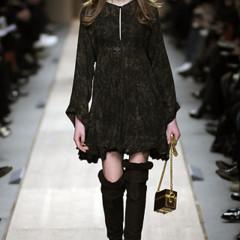 Foto 3 de 13 de la galería stella-mccartney-en-la-semana-de-la-moda-de-paris-otonoinvierno-20082009 en Trendencias