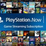 PlayStation Now y PlayStation Plus arrancan una promoción para apuntarte 15 meses por el precio de 12 (actualizado)