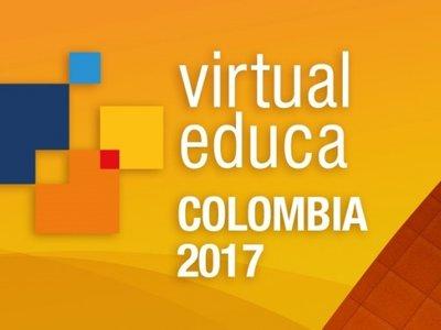 Colombia será el anfitrión de Virtual Educa 2017: un encuentro internacional de tecnología y educación