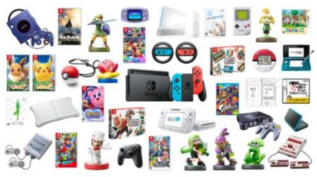 Nintendo 04
