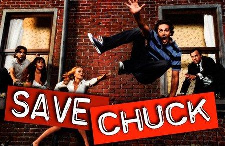 save-chuck.jpg
