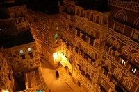 5 ciudades antiguas fascinantes en Oriente Próximo