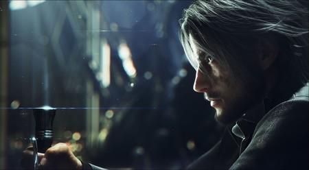 Final Fantasy XV se actualiza con motivo del lanzamiento de su Royal Edition y añade nuevas escenas al capítulo final