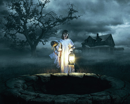 Annabelle Creation Ws 1280x1024