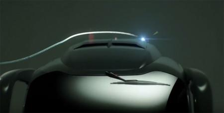 El nuevo i8 que se fabrica en España ya está aquí