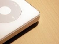 El nuevo iPod podría llegar en Agosto, tener memoria Flash de 16GB y pantalla táctil