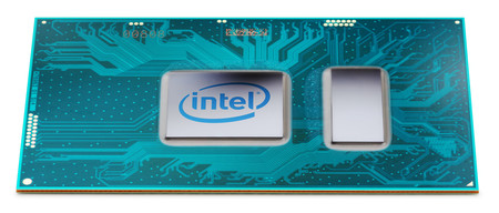 El retraso de los Intel Cannon Lake de 10nm aleja hasta 2019 los MacBook Pro con 32 GB de RAM