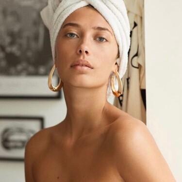 11 cremas anti-rojeces que calmarán las pieles irritadas por el calor, la mascarilla y las alergias primaverales
