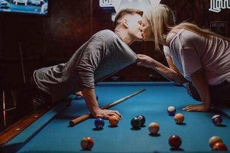 Juegos de mesa eróticos con los que ponerle un punto picante y diferente a tus relaciones