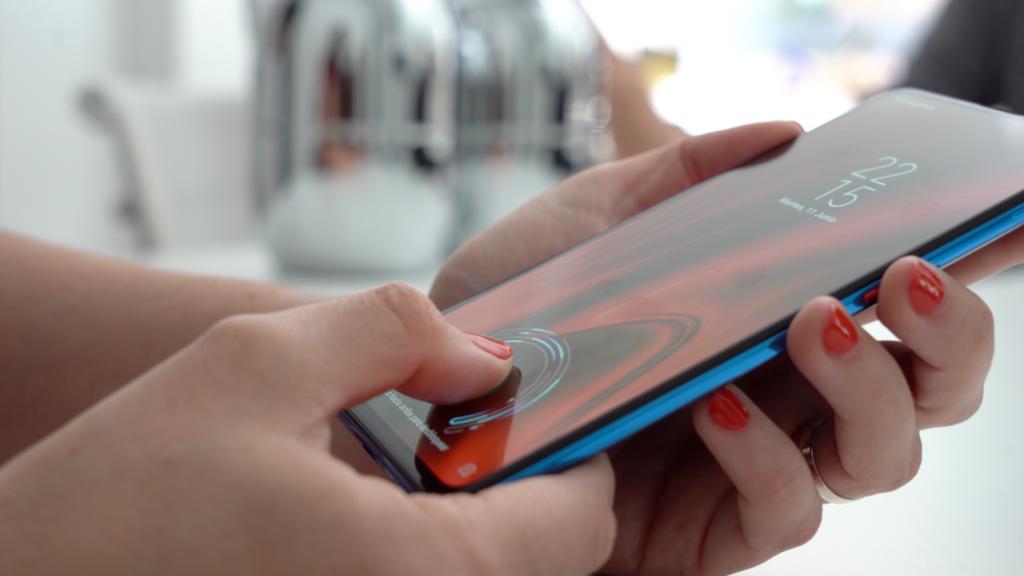 No te quedes sin gigas en el móvil este verano: guía con las mejores tarifas