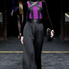 Foto 7 de 17 de la galería kendall-jenner-en-las-semanas-de-la-moda en Trendencias