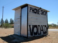 Voy a vender mi teléfono, ¿cómo lo hago?