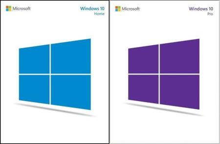 Windows 10 también se venderá en caja (y pendrives USB): éste será