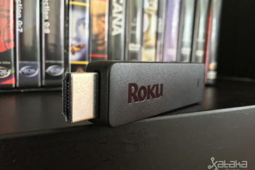 Que puedas ver contenido ilegal en Roku no es culpa de Roku sino de la falta de seguridad de las señales restringidas