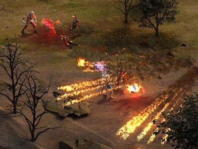 Tyranny, lo nuevo de Obsidian Entertainment llegará en noviembre