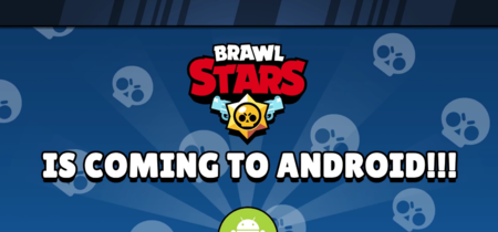 ¿Os acordáis de Brawl Stars? Pues el soft launch de Android ya está disponible